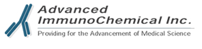 Advanced Immunochemical