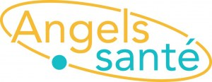 CliniSciences joins Angels Santé as Associate Corporate Member
