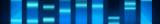 High fidelity PCR mix
