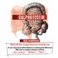 Calprotectin ELISA kit