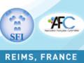 Annual Meeting SFI-AFC