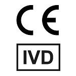 ihcDirect® Cytokeratin 5, CK5 pHRP Staining Kit (Rabbit Monoclonal Anti-Human, Clone R226)