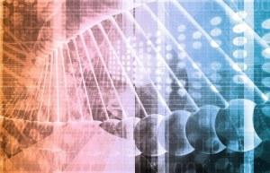 Biostatistics and Bioinformatics