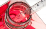 Cell Culture Media