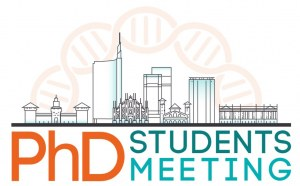 PhD Student Meeting