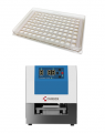Flow cytometry : Prepare your cells without centrifugation