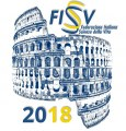 15th FISV Congress