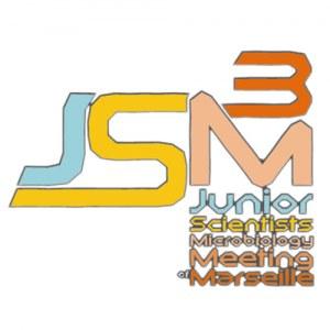 Junior Scientists Microbiology Meeting of Marseille (JSM3)