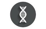 ADN polymérases pour échantillons difficiles