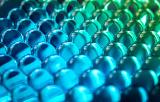 Microsphères et Particules