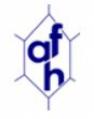 Congrès 2018 de l'AFH