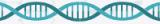 Mix SYBR Green Low ROX pour RT-qPCR