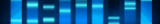 Mix PCR
