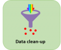 Nettoyage des données
