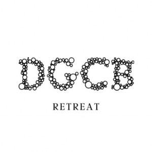 6ème Retraite de la DGCB