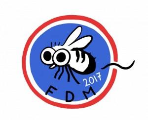 32ème rencontre française sur la drosophile