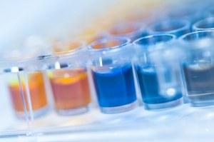 Kits de dosage de l'hydroxyproline et du collagène (sans PCA)