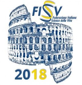 15eme congrès FISV