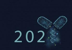 Découvrez notre calendrier 2021 et remportez un cadeau