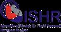 36e réunion annuelle de la section européenne de la Société internationale de recherche cardiaque - ISHR 2020