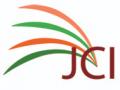 Journées du campus d'Illkirch (JCI)