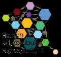 4èmes Journées du réseau France microtubules
