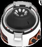 Micro-centrifugeuses