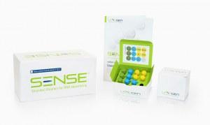 Offre spéciale -40% sur les kits de préparation de banques ARN pour le NGS